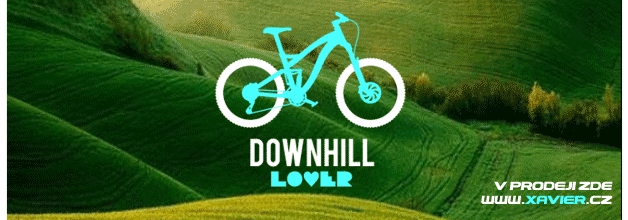 Down Hill Lover